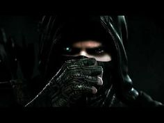 Imagine Dragons – Thief   Thief - YouTube