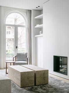 est-living-the-neutral-house-studio-niels-18