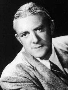 James Hilton September 1900 – 20 December was an English novelist best remembered for several best-sellers, including Lost Horizon and Goodbye, Mr. Book Writer, Book Authors, Lost Horizon, Book People, Literature Books, Influential People, Playwright, Screenwriting, Nonfiction