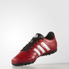 adidas - Chaussure Gloro 16.2 Turf