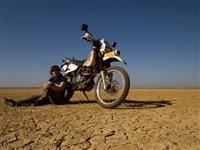 Women Rider Tours, Motorcycle Tours, Female Motorcyclist Touring