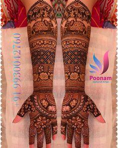 Best 12 Latest Mehandi Designs Images Collection For Brides – Mehandi Designs – SkillOfKing. Latest Bridal Mehndi Designs, Indian Henna Designs, Modern Mehndi Designs, Dulhan Mehndi Designs, Wedding Mehndi Designs, Mehndi Design Pictures, Beautiful Mehndi Design, Mehandi Designs, Henna Mehndi