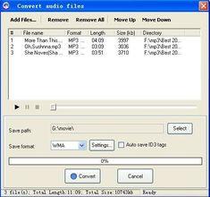 windows 7 manager 1.2.2 final x32 x64 | peldiostur | Pinterest ...