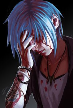 Chloe Price http://nanabriere.tumblr.com/post/126219463709/i-loved-her-so-much
