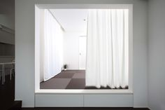 Image 7 of 13 from gallery of Omihachiman House / ALTS Design Office. Courtesy of ALTS Design Office