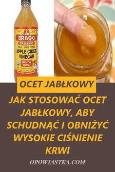 Apple Cider Vinegar, Natural Remedies, Detox, Hair Beauty, Organic, Health, Apple Vinegar, Health Care, Natural Treatments