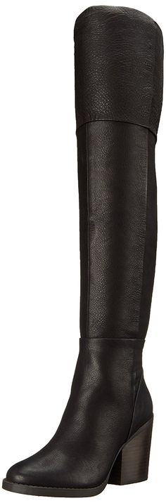 Aldo Women's Casine Riding Boot *** Check this awesome image : Snow boots Women's Over The Knee Boots, Snow Boots, Aldo, Riding Boots, Image Link, Amazon, Heels, Awesome, Check
