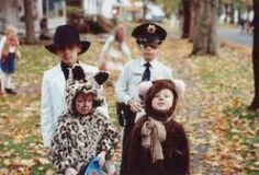 Trick or Treating Safety Tips Trick Or Treat Times, Line Tools, Cute Tshirts, Safety Tips, Cool Baby Stuff, Favorite Holiday, Couple Photos, Halloween, Aspect Ratio