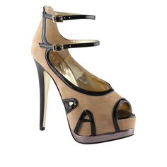 RAYMONNE - women's high heels shoes for sale at ALDO Shoes.