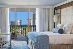 Resorts in Naples FL | Naples Grande Beach Resort