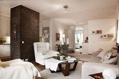 brown_white_interior_design