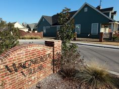 Tif Magnolia Ra2 Sites To See In Waco Pinterest Hgtv
