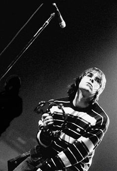 Oasis Band, Liam Gallagher Oasis, Britpop, Wonderwall, Want You, Other People, The Beatles, Rock N Roll, My Music