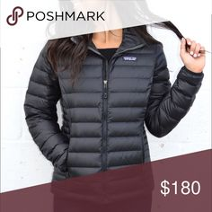 700 template power point rohani kristen nasrani powerpoint kaskus brand new womens down patagonia brand new womens medium down patagonia its brand new toneelgroepblik Image collections