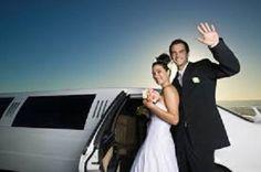 Expensive Wedding Gifts For Groom Key: 1209643028 Wedding Limo Service, Wedding Car, Luxury Wedding, Wedding Gowns, Wedding Blog, Wedding Planning Guide, Destination Wedding Planner, Wedding Gown Preservation, Photoshoot Themes