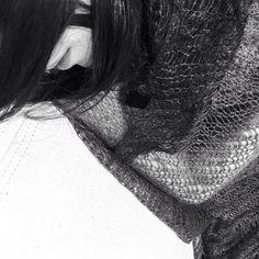 COCoON I ✖️ #collection #cocoon #detailing #springsummer #designer #avantgarde #art #handcrafted #handknit #loop #look #light #seethrough #layers #fashionlook #fashionshoot #fashiondetails #timeless #sensuous #tenderness #adaptability #fashionphotography #balance #texture #textile #mattbaibaripa