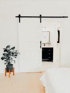Wardrobe Rack, Living Spaces, Bed, Furniture, Home Decor, Homemade Home Decor, Stream Bed, Home Furnishings, Interior Design