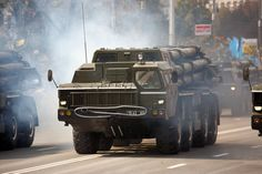 BM-30_Smerch_of_the_Ukrainian_Army.jpg (1600×1067)