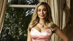 Get ready to become her fan! This weekend, Bravo is set to air a new Southern Charm installment, titled Southern Charm: New Orleans, and before the premiere on Sunday, we have learned more about the network's breakout star – Reagan Charleston! Reagan talked about her native New Orleans and ...