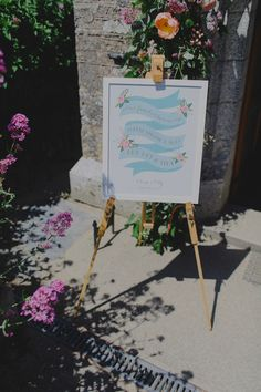 Dreamcatching By The Sea: A Pale Blue and Gold Cornish Summer Seaside Wedding   Love My Dress® UK Wedding Blog