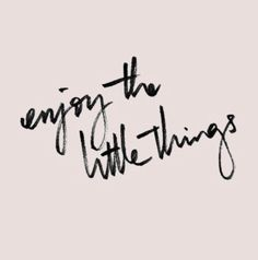 Insta sayings - Insta sprüche - The Stylish Quotes Words Quotes, Me Quotes, Motivational Quotes, Inspirational Quotes, Sayings, Quotes To Frame, Quotes To Live By Wise, Moment Quotes, Beauty Quotes