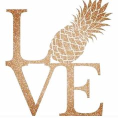 Wicked 50 Best Pineapple Sunflower Wreath For More Information About How To Do It, Look At The Subsequent Example. Be Ready For Valentine's Day Have A Great Evening Pineapple Art, Pineapple Quotes, Pineapple Kitchen, Pineapple Room Decor, Pineapple Ideas, Pineapple Monogram, Pineapple Tattoo, Pineapple Wallpaper, Pineapple Express