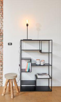 1000 ideas about pomax on pinterest deco ethnique blanc d 39 ivoire and collection. Black Bedroom Furniture Sets. Home Design Ideas