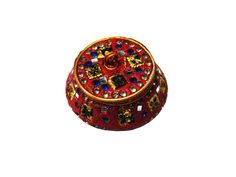 Online handicraft  DESIGNER LAKH GLASS  ONLY - 150 .Rs.. SHIPPING FREE # COD AVAILABLE # EASY RETURN  Just Click - http://rajranibangles.com/product-lakh-handicraft-1072.aspx