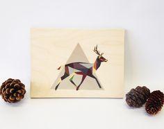 deer vector - Hledat Googlem