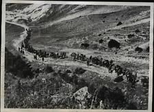 Slovakian troops deploying to polish border World War Two, Puppet, Prague, Troops, Wwii, Germany, Army, Polish, Military