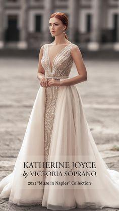 Wedding Dress Trends, Wedding Wear, Wedding Attire, Wedding Gowns, Modern Wedding Dresses, Bridal Dresses, Couture Wedding Dresses, Fashion Wedding Dress, Prom Dresses