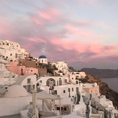 Travel destinations greece santorini bucket lists 62 Ideas for 2019 Beautiful World, Beautiful Places, Beautiful Sunset, The Places Youll Go, Places To Visit, Places To Travel, Travel Destinations, Holiday Destinations, Destination Voyage