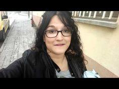 #videomarketing #daphneeyyolanda #internetmarketing #estoyenel1