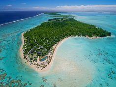 Exploring Tetiaroa, Marlon Brando's island in French Polynesia  http://www.latimes.com/travel/la-tr-exploring-marlon-brandos-island-20150225-pg-photogallery.html