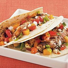 ... de mayo see more 1 chocolate covered icy dream tacos oldelpaso com