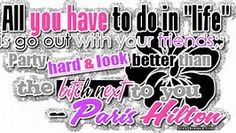 Punky Girly Awesome Wallpapers - Bing Images