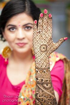 Mehendi Designs - Jaal Hand Mehendi Design | WedMeGood #wedmegood #jaal #mehendi #mehandi #mehendidesign #henna