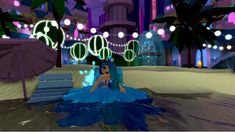 12 Best Roblox Games Images Games Halloween Outfits - download hd roblox as an adult royal high makeup