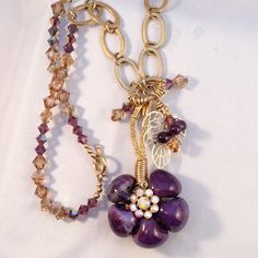 Check out all their items here: http://anitaroks.etsythemeshop.com/