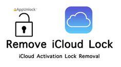 Doulci activators icloud unlock. To get more information http://doulciactivators.com/