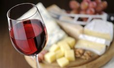 Groupon - $ 29 for Wine and Dessert or Burrata Cheese Appetizer at Cinque Terre Restaurant (Up to $42 Value) in Davie/Plantation. Groupon deal price: $29