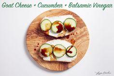 Recipe Box: 4 Perfect Picnic Sandwiches