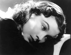 Vivien Leigh, 1938