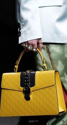 goodliness handbags 2017 michael kors 2018 fashion style