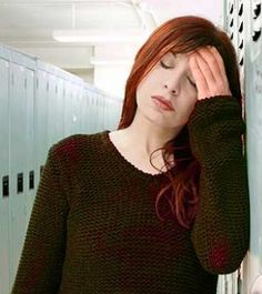 Tiredness Remedies Chronic Fatigue Tiredness lethargy low-energy unmotivated maybe your diet Allergy Remedies, Arthritis Remedies, Headache Remedies, Hair Remedies, Skin Care Remedies, Herbal Remedies, Health Remedies, Insomnia Remedies, Vitamin B12 Benefits