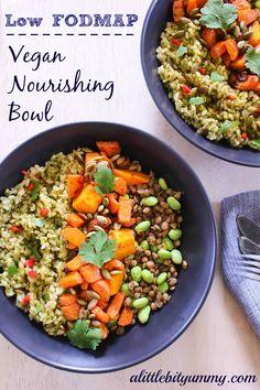 Low+FODMAP+Vegan+Nourishing+Bowl