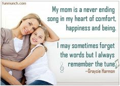 Inspirational Happy Mothers Day Quotes Images