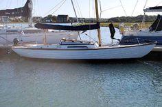2005 Folkboat Nordic Folkboat Sail Boat For Sale - www.yachtworld.com