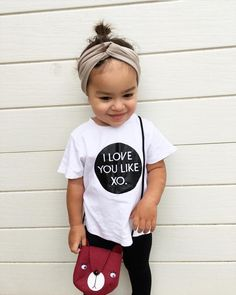 """Stylish_Cubs on Instagram: """"❤️❤️ @loryn7 #TagsForLikes#stylish#styles#instagood#instafashion#ootd#outfit#photoftheday#kids#kidsfashion#kidstyle#kidsootd#babystyle#babyfashion#follow#fashion#feature#fashionkids#stylish#style#stylist#stylishcubs#postmyfashionkid#trends#brands#swag Follow & #stylish_cubs for a possible feature """""""