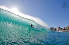 Ant Fox's photo of Cape Town Places To Travel, Travel Destinations, Places To Visit, Surfs Up, Travel List, Travel Couple, Beach Bum, Cape Town, Beautiful Places
